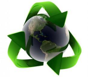 printthings-duurzaamheid